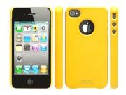 iPhone и iPad: чехлы,  защитные плёнки,  зарядные устройства