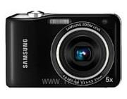Продам цифровой фотоаппарат Samsung ES30