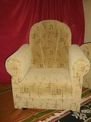 продам мягкую мебель,  в идеальном состоянии