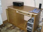 !!!!!Продам компьютерный стол!!!!