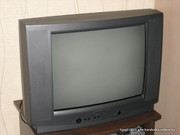 ПРОДАЖА телевизорА В СЛУЦКЕ НЕДОРОГО