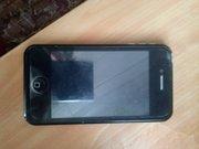 iPhone 5G W66