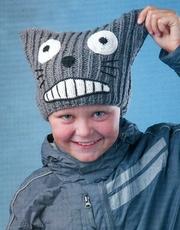 Специалист по продажам детской одежды