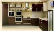 www.mebel-komfort.by  Кухни под заказ по низким ценам