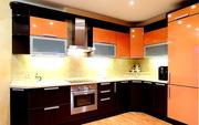 www.mebel-komfort.by  Кухни по индивидуальному заказу в Барановичах