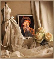 Тамада ведущая на праздник,  свадьбу,  юбилей