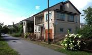 Продам СРОЧНО двухэтажный дом