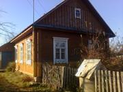 Дом в аг.Исерно,  Слуцкого района