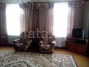Продам дом в деревне Лучники