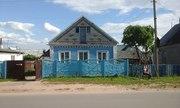 дом в городе- слуцк