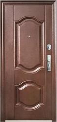 Дверь металлическая продажа