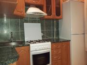 Квартиры на сутки в Слуцке. тел 8044 714 02 22