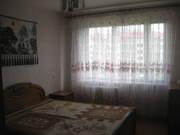 Квартиры на сутки в Слуцке. тел 8033 302-27-88