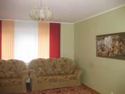 Сдам квартиры в Слуцке посуточно  8033 302-27-88
