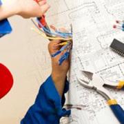 Проектирование,  монтаж,  обслуживание и испытания инженерных сетей