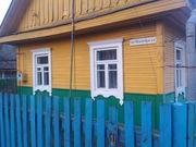 Породам дом г. Слуцк