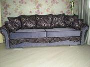Продам новый диван раскладной