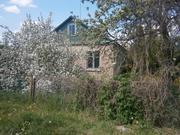 Продам кирпичный дом 65 м2  г. Слуцк,  ул Суворова.