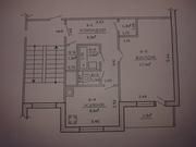 аренда квартиры на длительный срок