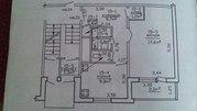 Продам 1-ю квартиру отличной планировки.