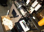 Станки для вязки рабочих перчаток