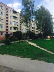 Продам квартиру в центре г. Слуцк