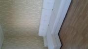 Квартиры на сутки в Слуцке. тел +375333022788