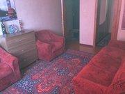 Аренда квартир на сутки в Слуцке тел.8044 714 02 22