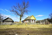 Продам дом в д. Васильково, 15км от г. Слуцка. Минская область