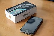 Купить 2 единицы iPhone 4G АНФ GET Apple IPod Tocuh бесплатно!